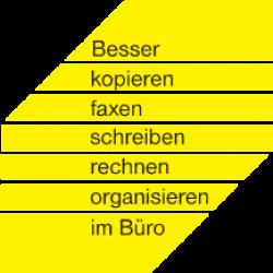Hartmann + Stanyak Bürosysteme
